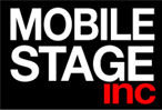 Mobile Stage Inc